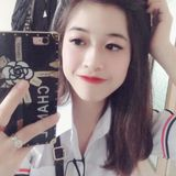 NST- Cuộc Vui Cô Đơn _Trang Moon - 2019.mp3 (57.6MB)