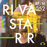 BP/M052 Riva Starr