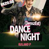 Roland P DenszEst 06