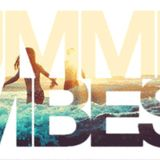 Summer Vibes 02