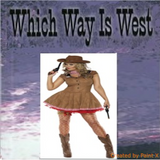 Which Way Is West