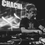 Chachi - City Doof July 2019 Studio Mix