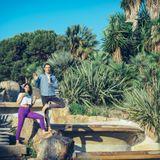 Zest for Life - Barcelona - Episode 8 - Aging Gracefully