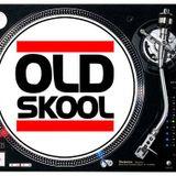 Old skool RnB