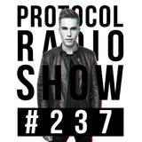 Nicky Romero - Protocol Radio #237