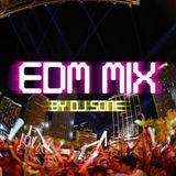 DJ SONE EDM MIX (2013/JUNE)