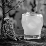 В баре — Выпуск 30 — Зомби