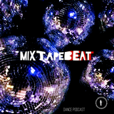 "Dalorex - MIXTAPEBEAT - ""Dance Podcast"""