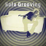Sofa Grooving