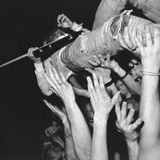 Going Blank Again: Alternative & Underground Jazz Moods For Rockers & Shoegazers Vol. 1