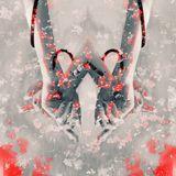 April Mix w/ Felphex