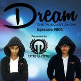 Dream #006 - One&One