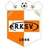 Edward Wassink - Jeugdmiddag RKSV
