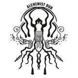 Alchemist Dub In Action After Work #8