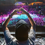 Avicii live @ T IN THE PARK (Perth, United Kingdom) - July 11 2015