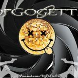 Reggaeton Perreo Mix Pt.2
