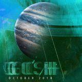 dj Gosh October mix