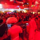 Live at Red Dress Party 5-21-16