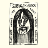 Changes mix