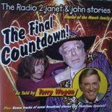 Wake up To Wogan BBC Radio 2 His Last Fireworks 5th November 2009
