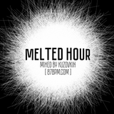 """Melted hour"" by Dima Kuzovkin live @ www.87bpm.com"