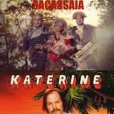 Sugestões sonoras 026 (Sacassaia e Philippe Katerine, 2014)