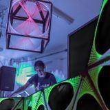 DJ Hamish @ Secret Soma (30-1-16)