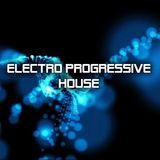 Progressive Electro House Pitsis Mix #9