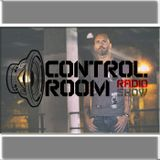 Programa Control Room By T. Tommy  336 08-09-2017 Vinyl Set