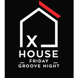 30.09.2016 Live @ X-HOUSE # Torino