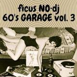 60's Garage Vol. 3