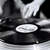 Manu Svensson // Only vinyls podcast // Oct 13
