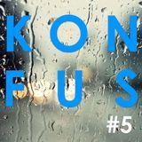 KONFUS #5