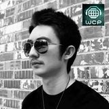 WCP. 2019 Guestmix by Dustrializer (USA)