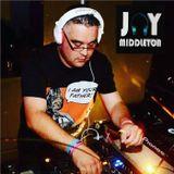 Tech Vibes Mix (Tech House) - Jay Middleton