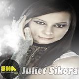 Juliet Sikora - SHA Podcast - February 2011