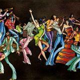 The 90's Italo & Eurodance Classics (Part 1)