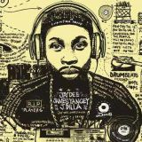 Best of J DIlla Vol 1 ft Common, Biggie, Tribe Called Quest, Redman, Mos Def, Ghostface, Raekwon..