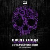 J.D.A. @ Ghosttown 2015