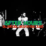 After Hours OS UKGarage Dubz