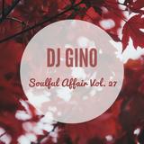 Soulful Affair Vol. 27