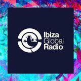 Ibiza Talents IGR Radio Show