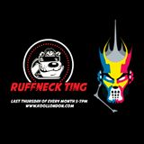 The Ruffneck Ting Drive Time Takeover 30.03.17 Dazee Jinx & Mc Deanie Rankin-KOOL LONDON