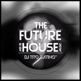 THE FUTURE OF HOUSE MIX 18 [Bringing Back Chicago House]