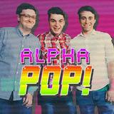 ALPHAPOP Summer Special (04/07/2014) [S]