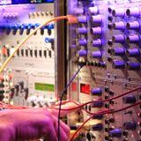 DJ Zeropage - Techno Grooves