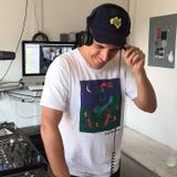Jex Opolis @ The Lot Radio 09-05-2017