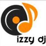 Izzy - Introduction (Meet the Izzy) Vol.1