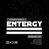 Henrie Ders - Entergy 122 - 24.10.2015