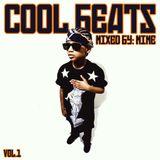 Mime-Cool Beats Vol.1